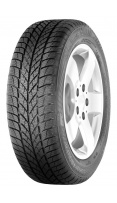 145/70R13 71T Gislaved Euro Frost 5