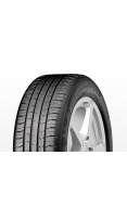 215/55R16 93H Continental ContiPremiumContact 5