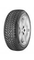 195/65R15 91T Continental ContiWinterContact TS 850