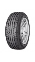 215/60R16 95H Continental ContiPremiumContact 2
