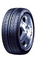 255/50R19 103V Michelin Latitude Diamaris